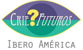 logo_criefuturosiberoamerica